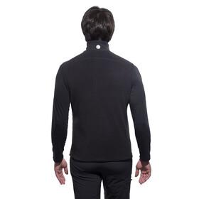 Marmot Men's Reactor Bodywarmer black